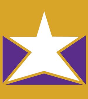 Kingstar Farm Logo